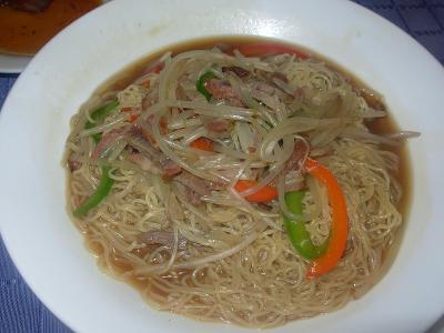 錦華宮中餐廰9