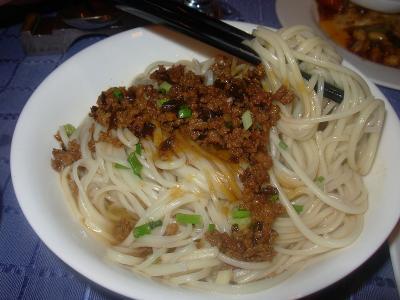 錦華宮中餐廰10