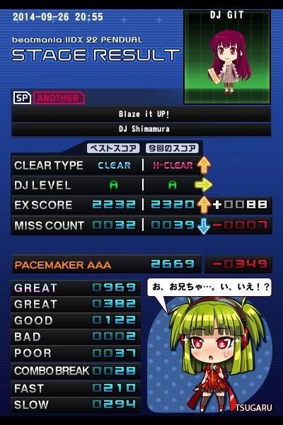 bip_a1