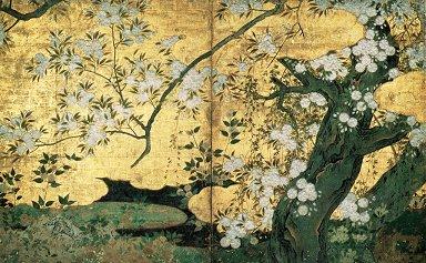 桜図Wikipediaよりdownsize