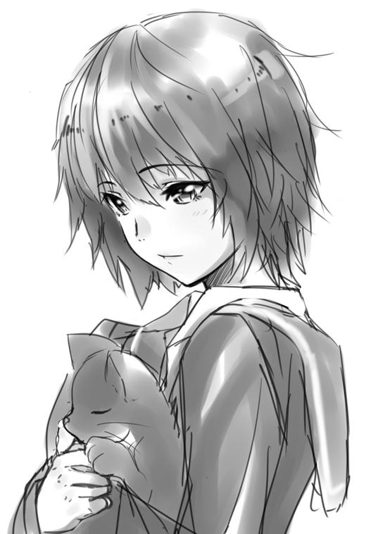 nanasaki