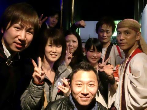 20120310復興イベント4