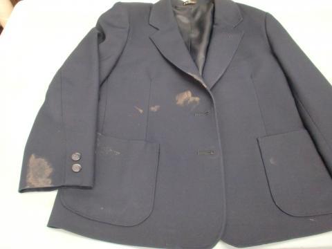 学生服汚れ20120403前1