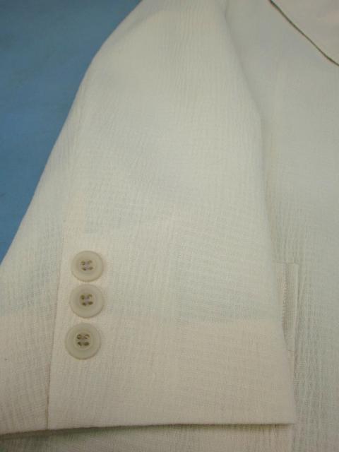 黄ばみジャケット20120430後2