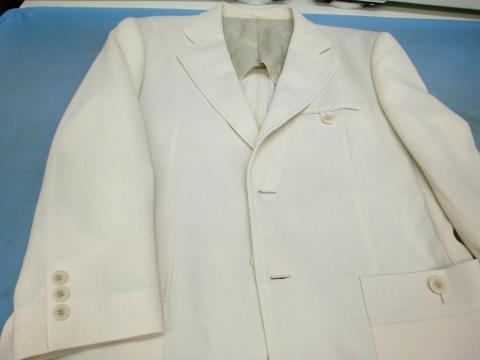 黄ばみジャケット20120430後1