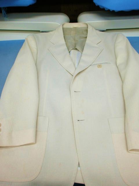 黄ばみジャケット20120430前1