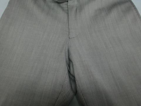 股の黄ばみ20120525後1