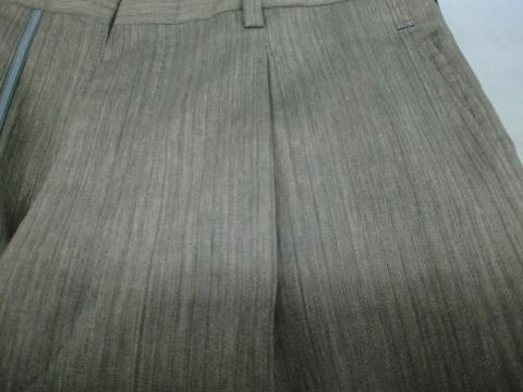 ズボンのインクパンク20120605後2
