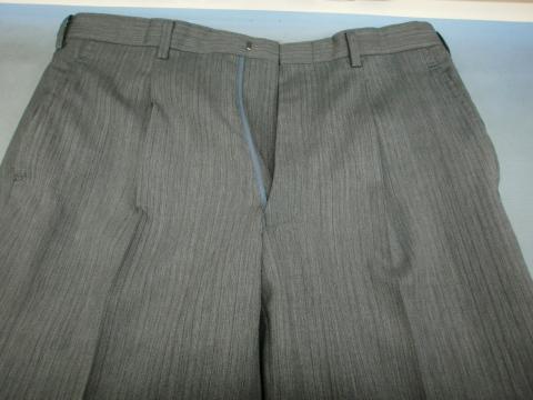 ズボンのインクパンク20120605後1