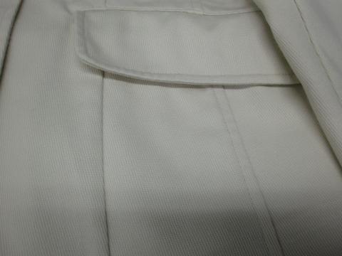 カビジャケット20120821後2