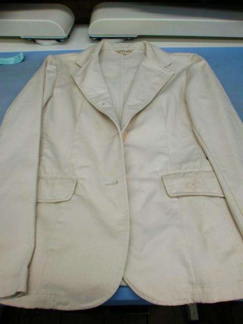 カビジャケット20120821前1