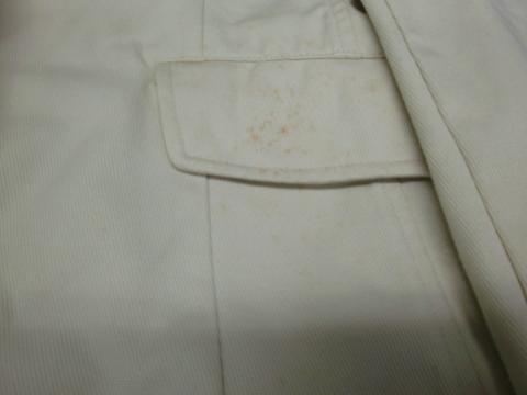 カビジャケット20120821前2
