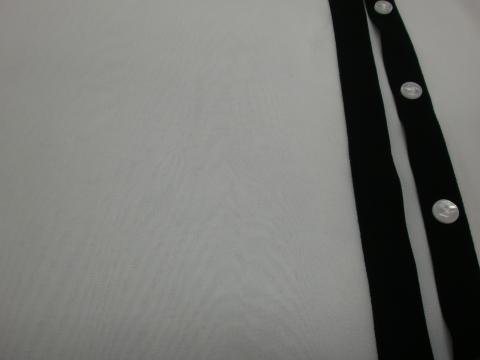 マニキュアブラウス20120831後2