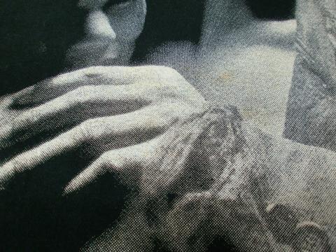 プリント黄ばみ抜き20120906前3