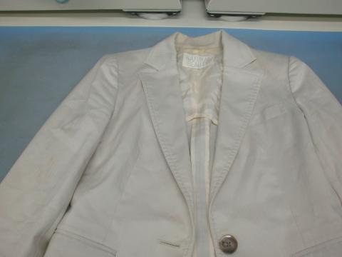 黄ばみジャケット20121016前1