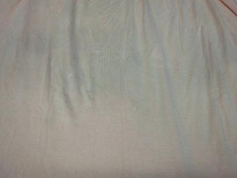 カシスシミワンピース20121024前2