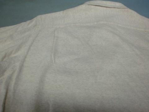 20121121色移りシャツ後3