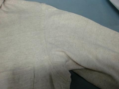 20121121色移りシャツ後2