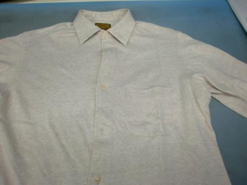 20121121色移りシャツ後1