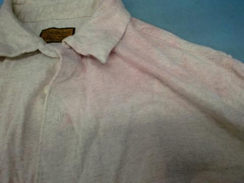 20121121色移りシャツ前2
