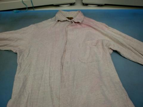 20121121色移りシャツ前1