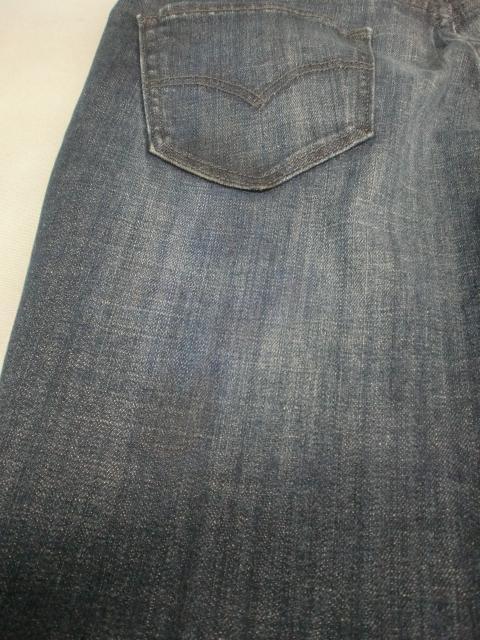 20121128ソース染みジーンズ後3