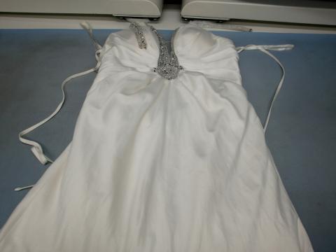 20121221擦れ汚れドレス前1
