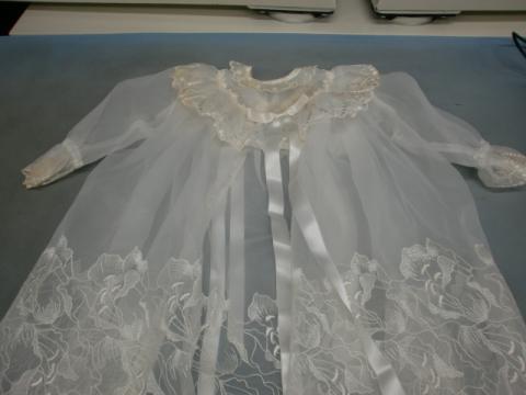 20130108ベビードレス前1