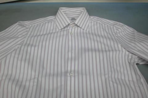 20130125黄ばみワイシャツ後1