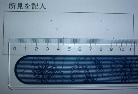 jyogi3-l.jpg