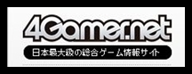 4Gamers.jpg