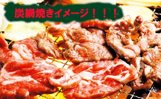 110721-jinngisukan-3.jpg