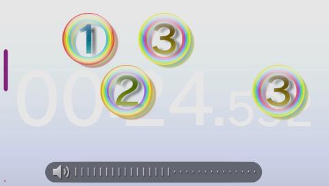 2012-04-14-184707.jpg