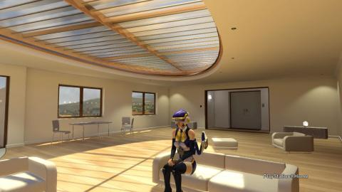 PlayStation(R)Home Picture 2012-6-7 21-40-46