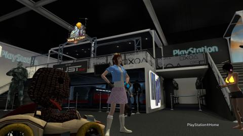 PlayStation(R)Home Picture 2012-6-7 04-01-08