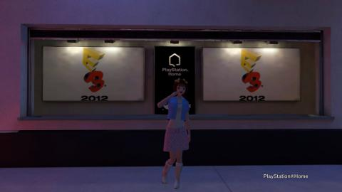 PlayStation(R)Home Picture 2012-6-7 03-52-06