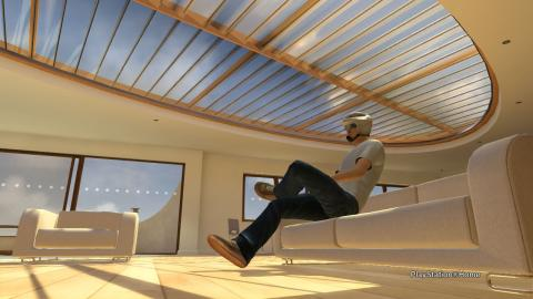 PlayStation(R)Home Picture 2012-6-7 22-49-10