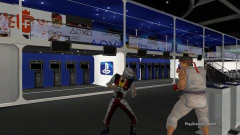 PlayStation(R)Home Picture 2012-6-7 22-00-41