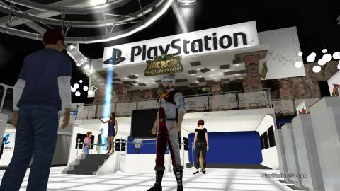 PlayStation(R)Home Picture 2012-6-7 21-46-42