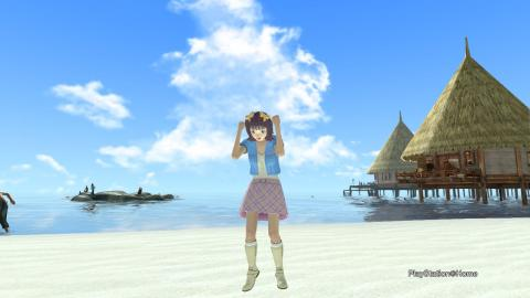 PlayStation(R)Home Picture 2012-7-4 22-24-50