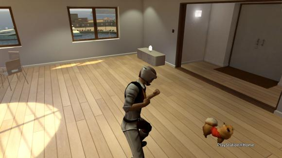 PlayStation(R)Home Picture 14-09-2012 21-53-48