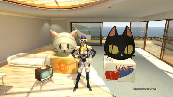 PlayStation(R)Home Picture 2012-9-10 05-14-31