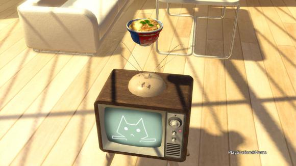 PlayStation(R)Home Picture 2012-9-10 05-09-58
