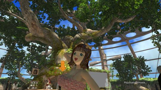 PlayStation(R)Home Picture 27-09-2012 21-06-09