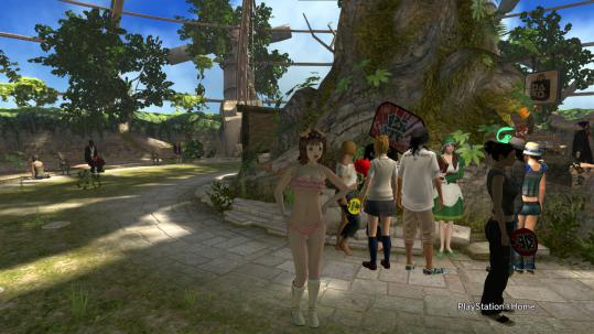 PlayStation(R)Home Picture 27-09-2012 21-07-28