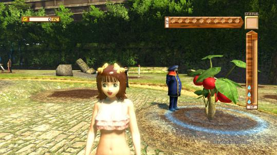 PlayStation(R)Home Picture 27-09-2012 21-17-45