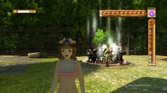 PlayStation(R)Home Picture 27-09-2012 21-27-19