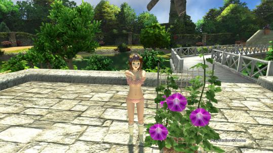 PlayStation(R)Home Picture 27-09-2012 21-52-13