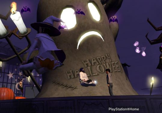 PlayStation(R)Home Picture 24-10-2012 23-02-52
