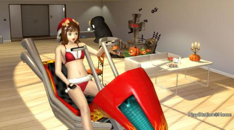PlayStation(R)Home Picture 23-12-2012 21-46-18